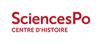 SciencesPO_Appellations_CentreHistoire_RGB_2