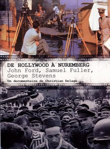 De-Hollywood-a-Nuremberg