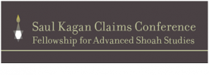 claims kagan